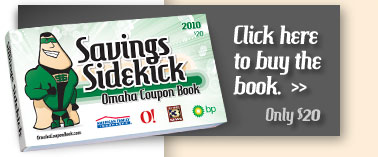 Omaha_Coupon_Book_Savings_Sidekick_2010_buythebook